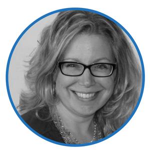 Karen Smock Freelance Writer